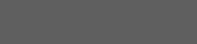 Logo Binst Architects