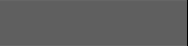 Logo Sempels
